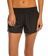Volcom Swimwear Simply Solid 3 Boardshort