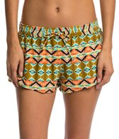 Volcom Swimwear Native Drift 2 Boardshort