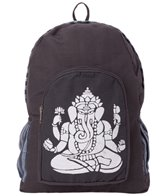 Yak & Yeti Ganesh Backpack