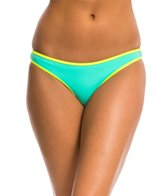 Body Glove Swimwear Forecast Fiji Bikini Bottom