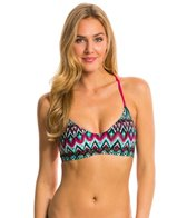 Body Glove Swimwear Ensenada Alani Bikini Top
