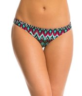 Body Glove Swimwear Ensenada Bikini Bikini Bottom