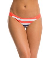 Body Glove Swimwear Dare Bali Bikini Bottom