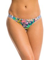 Body Glove Swimwear Wanderer Reversible Bali Bikini Bottom