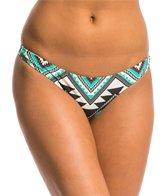 Body Glove Swimwear Maka Fiji Bikini Bottom