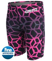 Arena Limited Edition Powerskin ST LE III Jammer Tech Suit Swimsuit