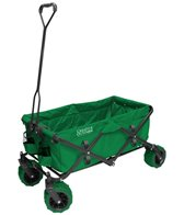 Creative Outdoor All Terrain Big Wheel Universal Cart