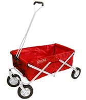 Creative Outdoor Original Folding Wagon