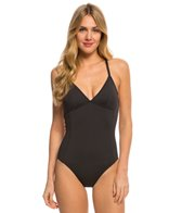 Lole Saranda One Piece Swimsuit