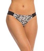 Lole Solid Rio Hipster Bikini Bottom