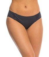 Lole Carribean Bikini Bottom