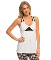 Lole Adalyn Racerback Tank Top