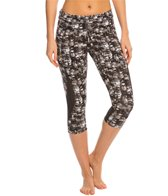 Lole Run Capri Legging