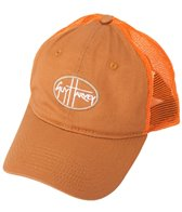 Sun N Sand Men's Cotton Trucker Cap