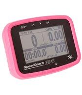 NK Sports SpeedCoach Protective Bumper HiViz Pink