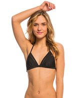 Body Glove Swimwear Vision Triangle Bikini Top