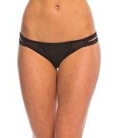 Body Glove Swimwear Vision Bali Bikini Bottom