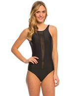 Body Glove Vision One Piece Swimsuit
