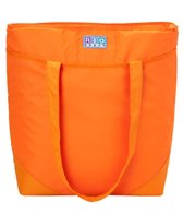 Rio Brands Large Cooler Tote Bag
