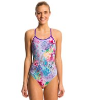 Amanzi A Charmed Life One Piece Swimsuit