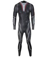 Huub Men's Aerious II 3:5 Triathlon Wetsuit