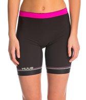 Huub Women's Core Tri Shorts