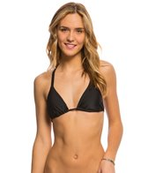 Body Glove Swimwear Smoothies Oasis Triangle Bikini Top