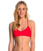 Body Glove Swimwear Smoothies Alani Bikini Top