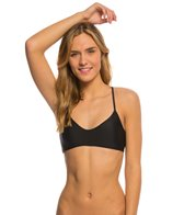 Body Glove Swimwear Smoothies Alani Bikini Top