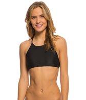 Body Glove Swimwear Smoothies Elena Bikini Top