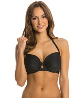Body Glove Swimwear Smoothies Desire D/DD Cup Bikini Top