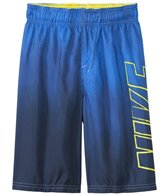 Nike Swimwear Boys' Cannonball! 9'' Volley Short (7yrs-18yrs)
