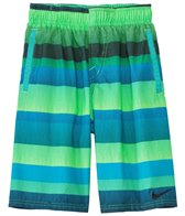 Nike Swimwear Boys' Echo 9'' E-Board Short (7yrs-18yrs)