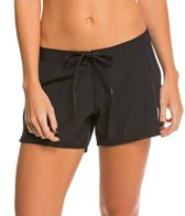 Body Glove Swimwear Vapor Blacks Beach 4 Boardshort