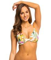Body Glove Swimwear Waikiki Solo D/DD/E/F Cup Bikini Top