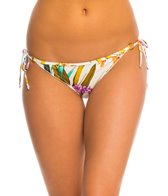 Body Glove Swimwear Waikiki Brasilia Tie Side Bikini Bottom