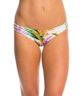 Body Glove Swimwear Waikiki Surf Rider Bikini Bottom