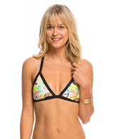 Body Glove Swimwear Origin Ima Bikini Top