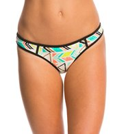 Body Glove Swimwear Origin Bikini Bikini Bottom