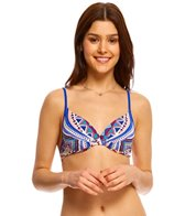 Body Glove Swimwear Byron Bay Greta Bikini Top