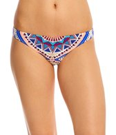 Body Glove Swimwear Byron Bay Bikini Bikini Bottom