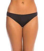 Coco Rave Swimwear Zodiac Dreams Solid Coastline Classic Bikini Bottom