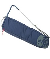 Manduka Local Yoga Mat Carrier