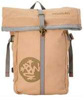 Manduka Rugged Roll Top Backpack