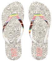 Billabong Women's Zoey Flip Flop