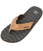 Billabong Men's Dune Lux Flip Flop
