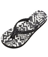 Billabong Women's Salty Sands Flip Flop