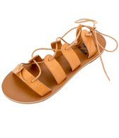 Billabong Women's Beach Brigade Sandal