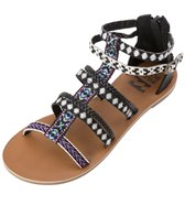 Billabong Women's Seas The Day Sandal