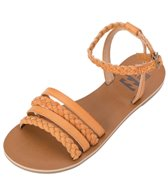 Billabong Women's Slty Toes Sandal